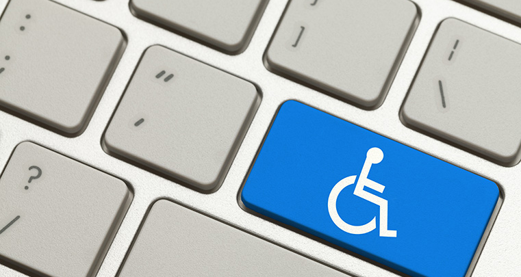Accessible Documents Training Vancouver