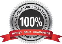Our Guarantee: Effective Communication Training Vancouver | Adobe, Apple and Microsoft Courses in Canada