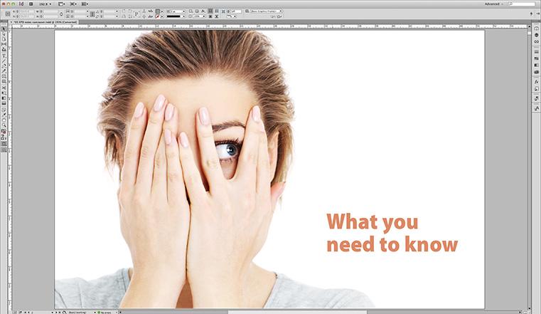 Presentation Design Training Vancouver